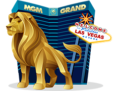 HLTH19_MGMGrand